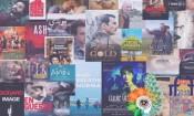 கோவா சர்வதேச திரைப்பட விழா : இன்று துவங்குகிறது