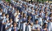 ஜூன் முதல் தேதி பள்ளிகள் திறக்கப்படும்; பள்ளி கல்வித் துறை திட்டவட்டம்