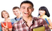 கலை, அறிவியல் படிப்புகளுக்கு அதிகரிக்கும் மவுசு