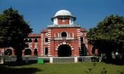 14 கல்லூரிகளில் இன்ஜி., மாணவர்கள் சேர்க்கை நிறுத்தம்!