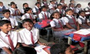 சி.பி.எஸ்.இ., அங்கீகாரம் ஜூன் 30 கடைசி நாள்