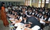 மத்திய அரசு பள்ளிகளில் 2,000 ஆசிரியர் இடம் காலி!