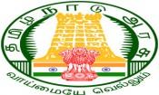 வெளிநாட்டு பல்கலை., கூடாது; தமிழக அரசு எதிர்ப்பு