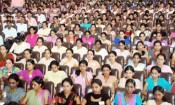 சென்னை பல்கலை பட்டமளிப்பு விழா தாமதம்: 10 லட்சம் மாணவர்கள் தவிப்பு