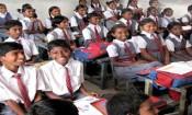 நீங்கள் வர்த்தக நிறுவனம் நடத்தவில்லை; பள்ளிகளுக்கு சி.பி.எஸ்.இ., குட்டு