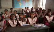 தொழிற்கல்வி ஆசிரியர் இல்லாத 600 பள்ளிகள்!