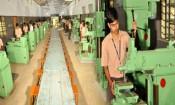 கட்டமைப்பு வசதி இல்லாத 400 ஐ.டி.ஐ.,களின் அங்கீகாரம் ரத்து