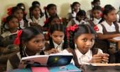 தூய்மை விருதுக்கு தேர்வான பள்ளிகளை ஆய்வு செய்ய குழு