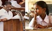 தமிழக பட்ஜெட் 2018-19: கல்வி வளர்ச்சித் துறை பெற்றுள்ள கவனம்!