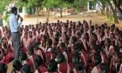 அதிகாரிகள் அலட்சியம்: கல்வித்துறையில் காணாமல் போகிறது அடுத்த நல்ல திட்டம்!