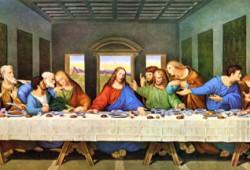 கிறிஸ்துமஸ் கால சிந்தனை 4