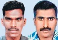 சியாச்சினில் இறந்தவர்களில் 4 பேர் தமிழர்கள்