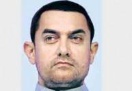வாயால் கெட்ட அமீர் கான் : 'ஸ்நாப்டீலும்' கைவிட்டது