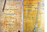 சென்னையின் நீர்வழித்தடங்கள் - 2 பஞ்சத்தை எதிர்கொண்ட பக்கிங்ஹாம் கால்வாய்!