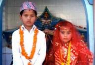 பாத்திமா மங்க்ரே -  நாட்டின் இளம்வயது விவாகரத்தான பெண்