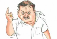 பா.ஜ.,வுக்கு விஜயகாந்த் 10 கேள்வி: பதில் தந்தால் கூட்டணி என நிபந்தனை