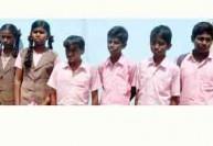ராமநாதபுரத்தில் 7 மாணவர்களுக்கு 10 ம் வகுப்பு தேர்வு எழுத தடை