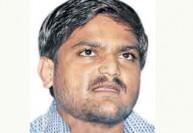 குஜராத் அரசு ரூ.1,200 கோடி பேரம்: ஹர்திக் படேல் 'பகீர்' தகவல்