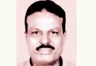 ஒரு முறைகூ அழைத்து பேசாத முதல்வர் ஜெயலலிதா:  அரசு பணியாளர் சங்க மாநில தலைவரின் ஆதங்கம்