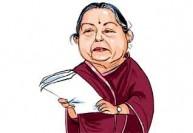 Tamilnadu Election News:  கூட்டணியில் பா.ஜ.,வுக்கு இடமில்லை:தெளிவுபடுத்தியது அ.தி.மு.க.,