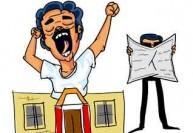 Tamilnadu Election News:  தேர்தல் கிசு கிசு
