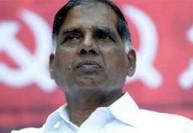 Tamil Election News:  தி.மு.க. சதி செய்கிறது: ஜி. ராமகிருஷ்ணன்