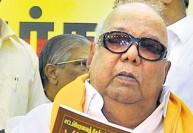 Tamil News Election Tamilnadu : சபாஷ்:தி.மு.க., தேர்தல் அறிக்கையில் ஏராள சலுகை அறிவிப்புகள்:மதுவிலக்கை அமல்படுத்த தனிச்சட்டம் இயற்றப்படும் என உறுதி: 3.5 லட்சம் பேருக்கு அரசு வேலை தருவார்களாம்