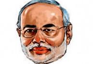 Election News in Tamil :  தலைவர்களுக்கு பிடித்த திரைப்படங்கள்