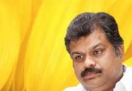 Tamil Election News: விஜயகாந்தை முதல்வராக்க வேண்டும்: வாசன்