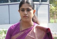 Tamil Election News: விஜயதாரணிக்கு காங்கிரசார் எதிர்ப்பு
