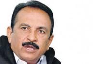 Election News in Tamil : கூட்டு ருசிக்க உப்பு.... கூட்டணி ஜெயிக்க நட்பு....