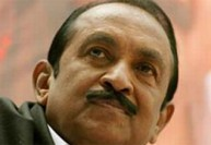 Tamil Election News: முடிவில் மாற்றமில்லை: வைகோ உறுதி
