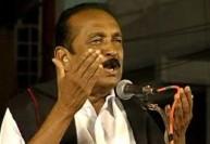 Tamil Election News: 150 தொகுதிகளில் வெற்றி: வைகோ நம்பிக்கை