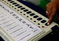 Election News in Tamil : சீட்டு முதல் இயந்திரம் வரை....