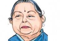தொகுதி மாறி போகாதீங்க': கட்சியினருக்கு ஜெ., கடிதம்
