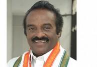 Tamil Election News: வசந்தகுமாருக்கு ரூ.332 கோடி சொத்து