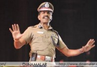Tamil Election News: தமிழக ஏ.டி.ஜி.பி.,யாக சைலேந்திரபாபு ; சென்னை போலீஸ் கமிஷனர் மாற்றம்