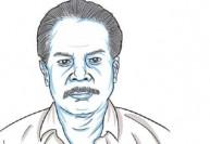 கழக ஆட்சிகளில் கசங்கிய கட்டுமர தொழிலாளர்கள்