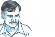 Tamil Election News: தே.மு.தி.க.வின் முதல் விக்கெட்டை வீழ்த்தியவன் நான்? - சந்தேகத்தை தீர்த்தார் சேகர் பாபு