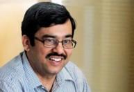 இறுதிப் பட்டியல் இன்று வெளியாவதால் வேட்பாளர்கள் 'திக் திக்':கூடுதல் பறக்கும் படைகளுடன் தேர்தல் ஆணையம் சுறுசுறுப்பு