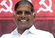 Tamil Election News: தி.மு.க., அ.தி.மு.க.,  மீது மார்க்., குற்றச்சாட்டு