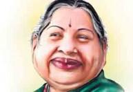 Tamil Election News:  தேர்தலுக்கு தேர்தல் ஜெ., விசிட்: கோவை மக்களுக்கு தீராத 'டவுட்'