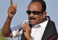Tamil Election News: கருணாநிதியை ஏன் விமர்சிக்கவில்லை: வைகோ