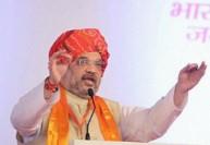 Tamil Election News: பா.ஜ., கூட்டணிக்கு மக்கள் ஆதரவு தெரிவிக்க வேண்டும்: அமித் ஷா