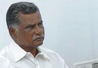 Tamil Election News: மருமகன் கட்டுப்பாட்டில் ஸ்டாலின்: முத்தரசன்