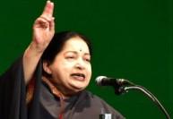 Election News in Tamil : 110வது விதி அறிவிப்புகளின் நிலை: ஜெ., விளக்கம்