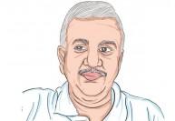 Election News in Tamil : ஜெ,வின் நிர்வாக சீர்கேடே அனைத்துக்கும் காரணம்