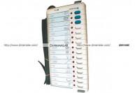 Election News in Tamil :  அதிகமான பெண்கள்  களமிறங்கிய முதல் தேர்தல்