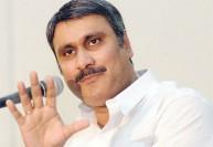 Tamil Election News: பென்னாகரத்தில் பணப்பட்டுவாடா துவக்கம்: அன்புமணி குற்றச்சாட்டு