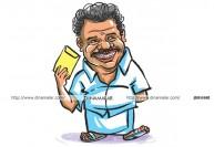 Election News in Tamil : தேர்தல் கிசு.. கிசு..